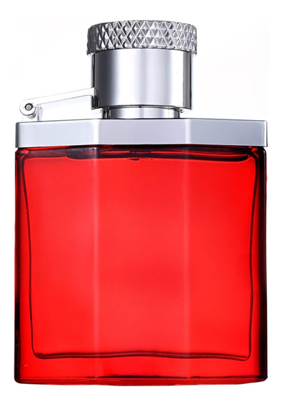 Dunhill Perfume Masculino Desire For A Man Edt 50ml Blz