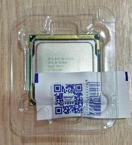 Intel Xeon X3440 Lga1156 2.53ghz 4nucleos E 8threads Usado