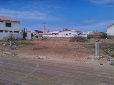 Terreno En Cdla. Puerta Del Sol Via Libertad-salinas