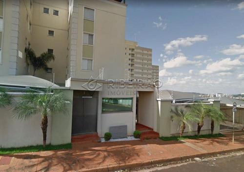 Imagem 1 de 7 de Apartamentos - Ref: V4750