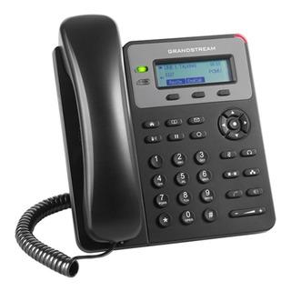 Telefono Ip Grandstream Gxp1615 2 Puertos 10/100 Poe