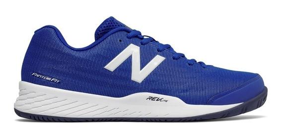 Zapatillas New Balance Mch896p2 Envíos A Todo El País Gratis
