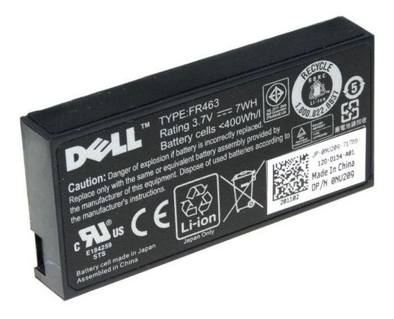 Bateria Controladora Dell 0nu299 3.7v