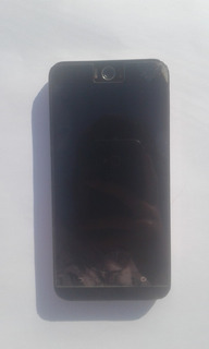 Celular Asus Zenfone Selfie Zd551kl (enviando Normalmente)