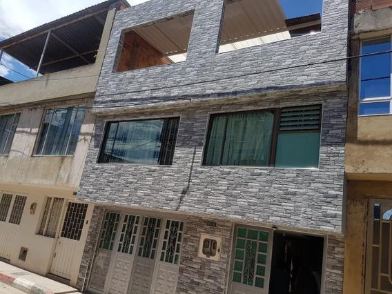 Venta Casa Bosa Esmeralda Bogota