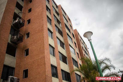 Tr 18-2713 Apartamentos En Venta Los Naranjos Humboldt