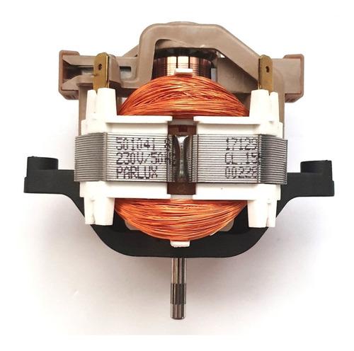 Imagen 1 de 7 de Motor Original Secador De Pelo Parlux Advance - Alyon - 385