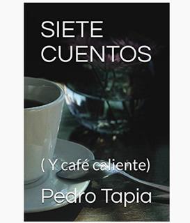 Siete Cuentos Y Cafe Caliente