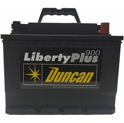 Bateria 43mr-900