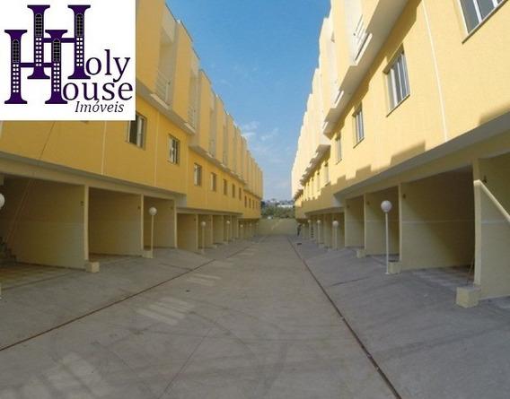 Casa - Ca00212 - 34690507