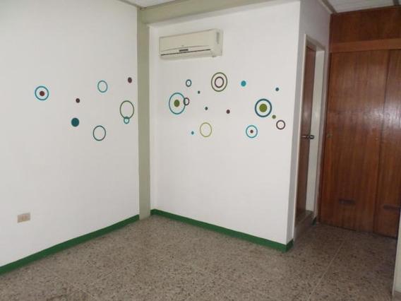 Local Alquiler Oeste Barquisimeto 20-321 J&m 04120580381
