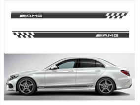 Kit Amg C180 - Tuning e Performance no Mercado Livre Brasil