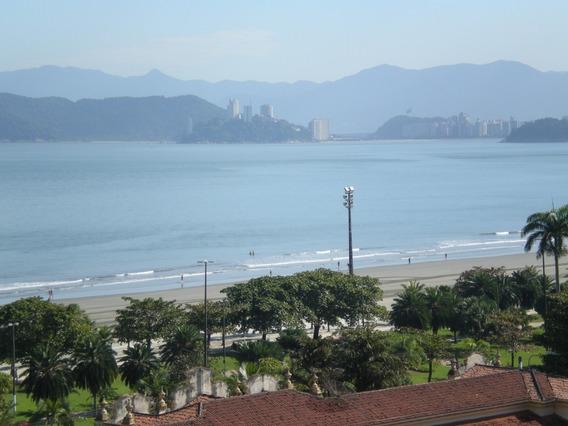 Duplex Visão Para O Mar R$ 850 Mil Direto Com Proprietário