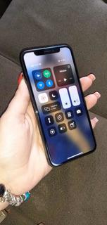 iPhone X 64gb - Seminovo