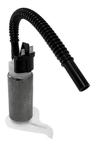Imagen 1 de 5 de Motor Bomba Combustible C3 206 2.0 1.6 16v 3.6 Bar