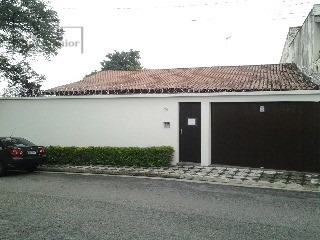 Casa Comercial À Venda, Jardim Paulistano, Sorocaba - Ca0821. - Ca0821