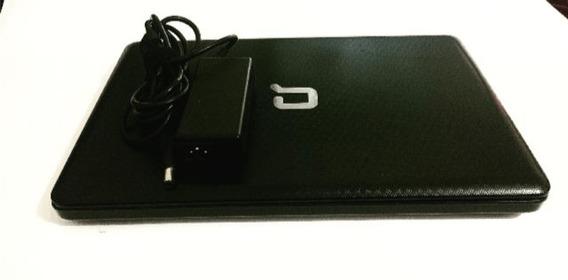 Notebook Compaq Presario - Cq42
