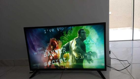 Tv 32 Lg Hd
