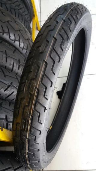 Pneu Dianteiro 90/90-21 M/c 54s Dunlop Honda Shadow 750 Abs