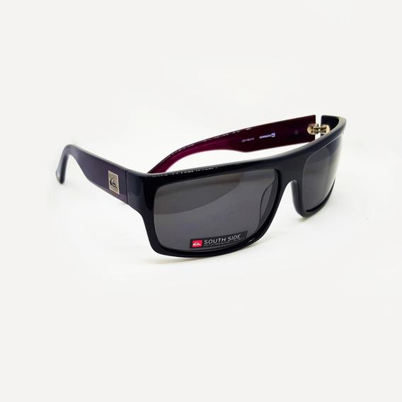 Óculos De Sol Quicksilver South Side