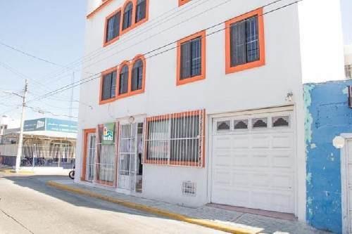 Departamento Amueblado En Renta En Ciudad Del Carmen