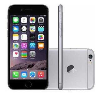 iPhone 6 Usado 32 Gb