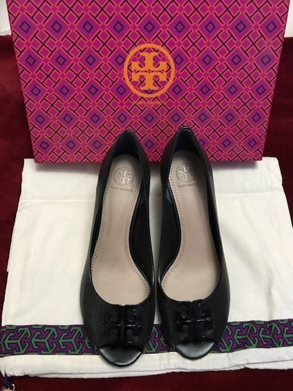 Zapatos Tory Burch