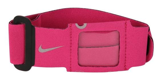 Braçadeira Nike Para iPod Nano Nike Sports Strap Caminhada