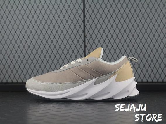 Zapatillas Adidas Counter (a Pedido) Hombres Nike