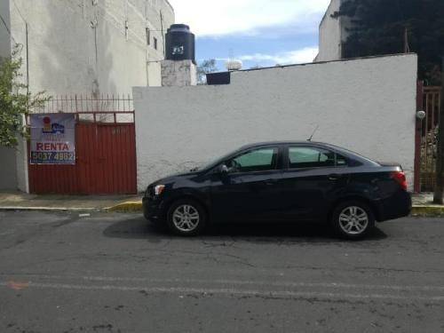 Bodega En Renta Coyoacan , Bodega En Renta Colonia San Francisco Culhuacan, Bodega En Renta 15m2