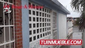 Casas En Venta Cagua Mls 20-3198 Ev