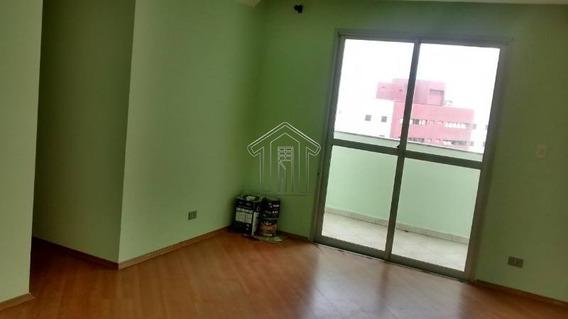 Apartamento - Vila Floresta - 7426giga