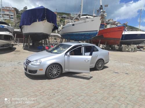 Volkswagen Vento Extra Full