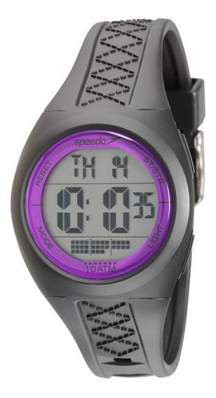 Relógio Feminino Speedo 80599l0eknp3