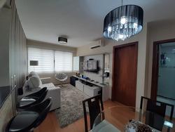 Apartamento - Santana - Ref: 516909 - V-pj5741