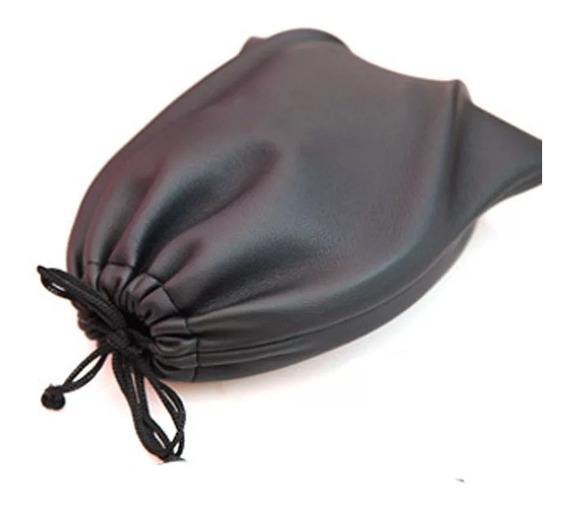 Bag Bolsa Para Fones De Ouvidos Headphones