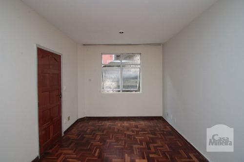 Imagem 1 de 6 de Apartamento À Venda No Santo Antônio - Código 325594 - 325594