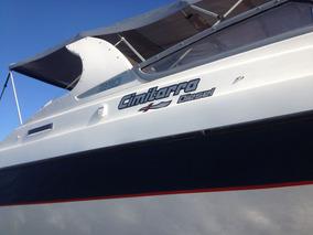 Cimitarra 260 Diesel