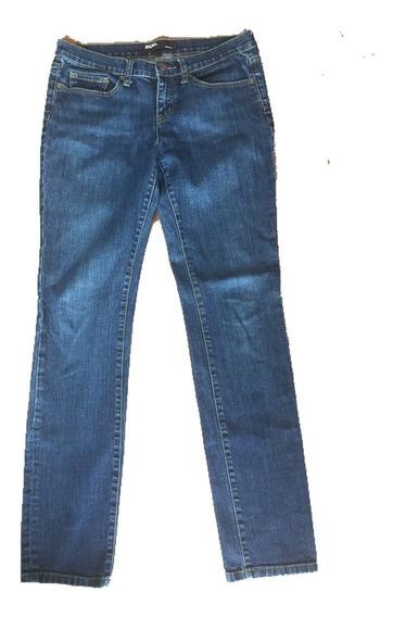 Jeans Bdg Skinny Talla 29 Para Mujer