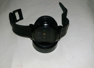 Smartwatch Motorola Moto 360 2° Generación