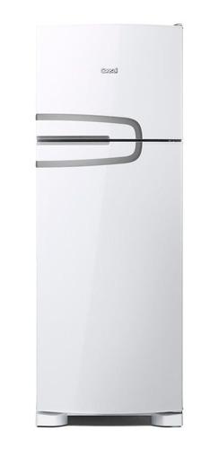 Geladeira/refrigerador 340 Litros 2 Portas Branco - Consul - 110v - Crm39abana