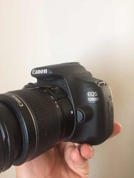 Canon T5/1200d