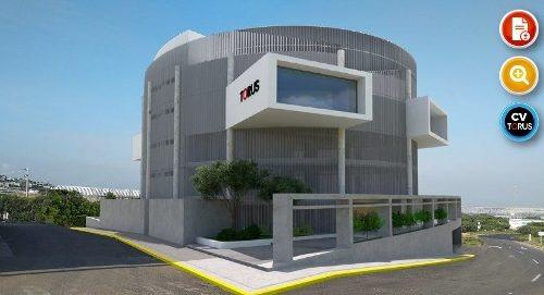 Oficinas Nuevas En Venta En Querétaro