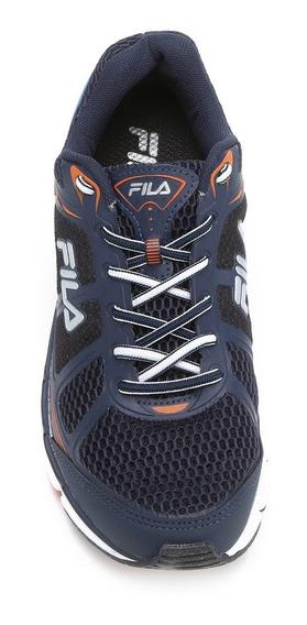 Tênis Masculino Fila Striking 3.0/ Gaby Calçados