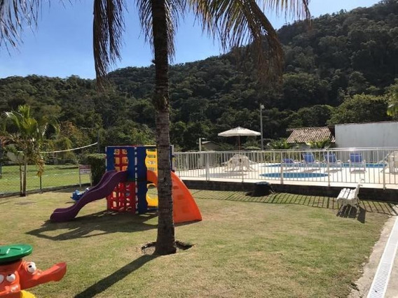 Terreno Em Rio Do Ouro, Niterói/rj De 0m² À Venda Por R$ 110.000,00 - Te351133