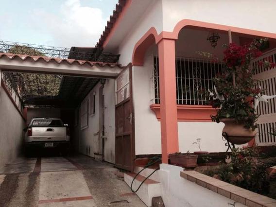 Erika Colina Vende Casa En Los Mangos Gla-241