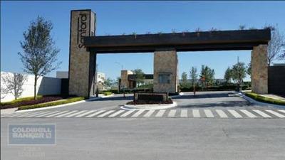 Casa En Venta, García, Nuevo León