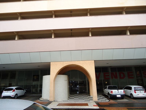 Apartamento Para Locação - Jd. Infante D. Henrique, Bauru-sp - 2119