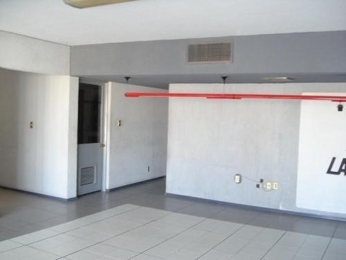 Oficina Comercial En Renta Blvd. Torreon Matamoros