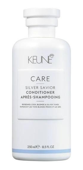 Keune Cond Care Silver Savior 250ml